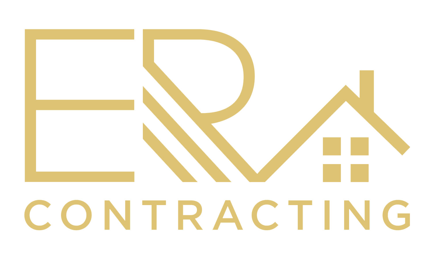 ER Contracting Icon